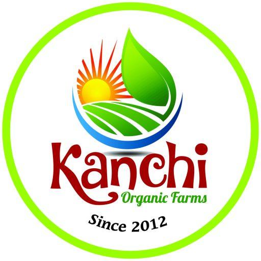 Kanchi Organic Farms